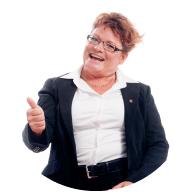 Driver du Handelsbolag, Aktiebolag eller egen firma